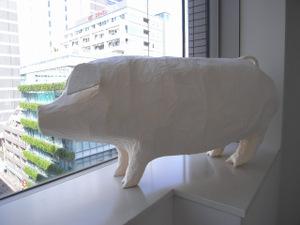 101016_meat_market_s104