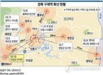 101213_fmd_korea_map