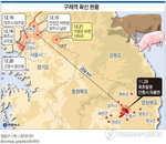 101221_fmd_korea_map