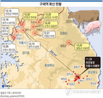 101222a_fmd_korea_map