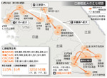 20101224_chosun_fmd_map