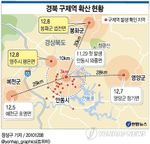101208_fmd_korea_map