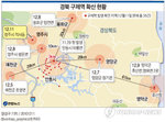 101211_fmd_korea_map
