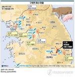 101227b_fmd_korea_map