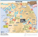 110103a_fmd_korea_map