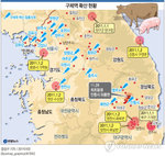 Korea_map_110102_2