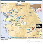 101227b_fmd_korea_map