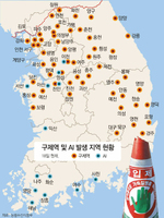 110118_fmd_korea_map