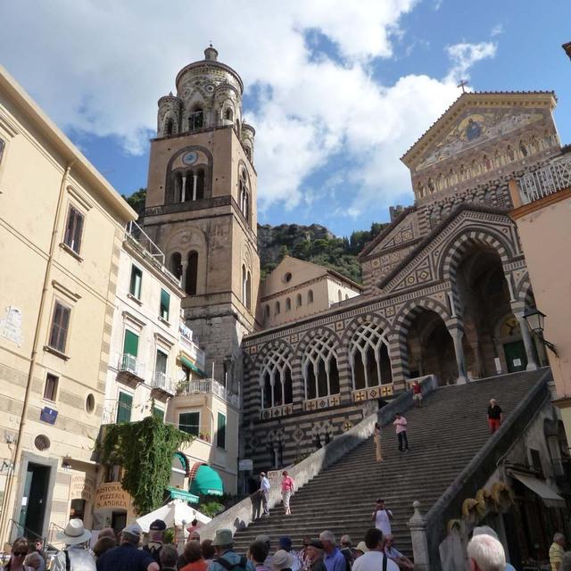 Duomo_amalfi