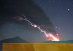Japanvolcanokirishimalightning_3174