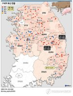 110226_yonhap_map