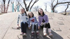 Iloveyoufukushima