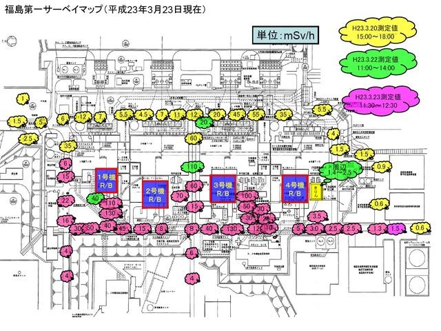 110323_surveymap