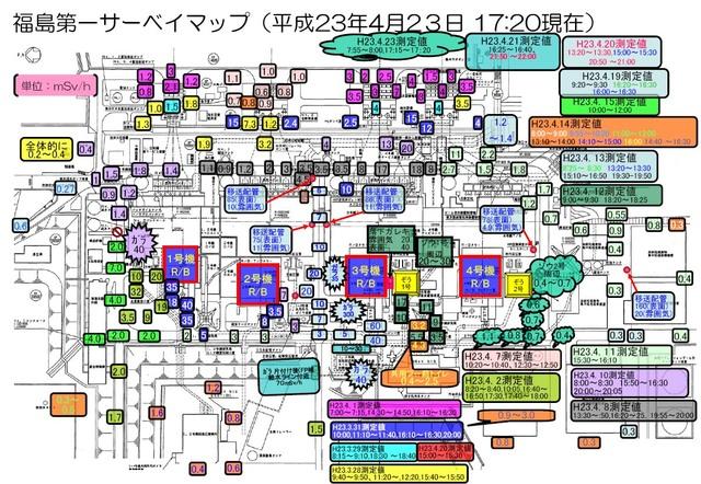 110423_surveymap