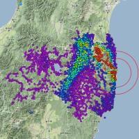 110419_4400fukushima