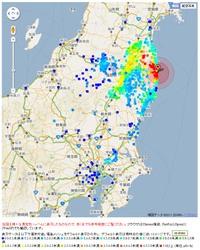 Kantotohoku_radiation_2