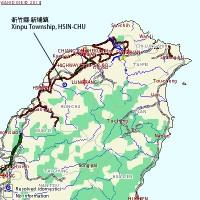 110518_taiwan_2