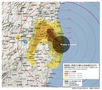 110425_hayakawa_map