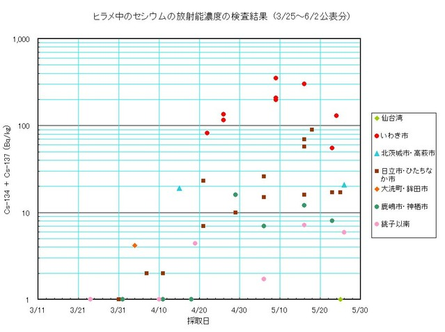 0602_hirame_2