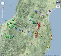110516_fukushimaniigata_map