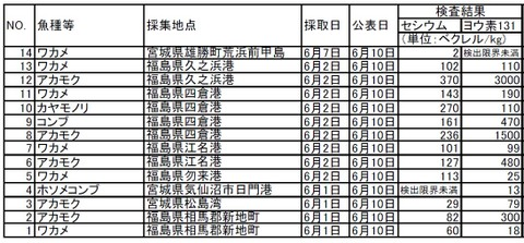 110614_kaisou