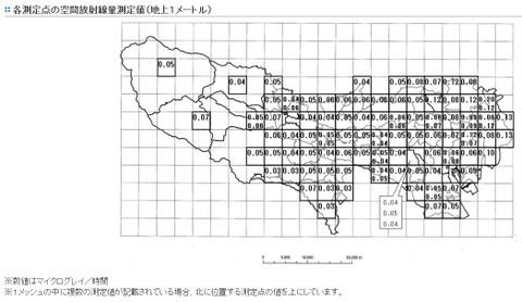 110624_tokyo_2