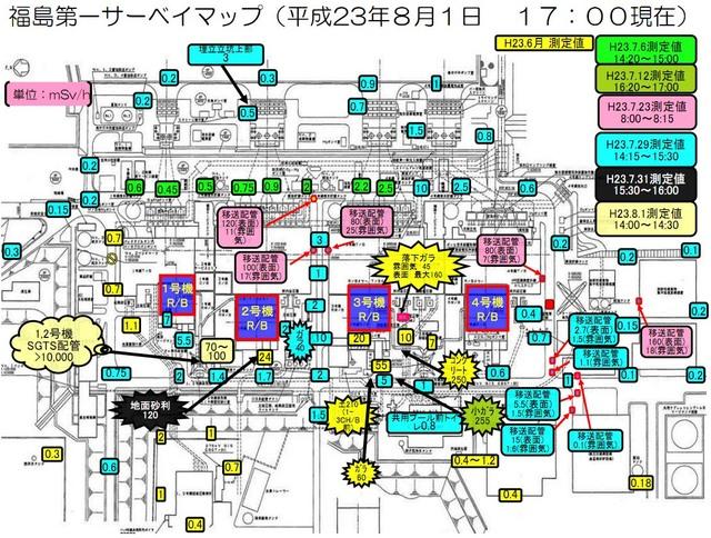 Surveymap0801