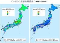 Cs137_map