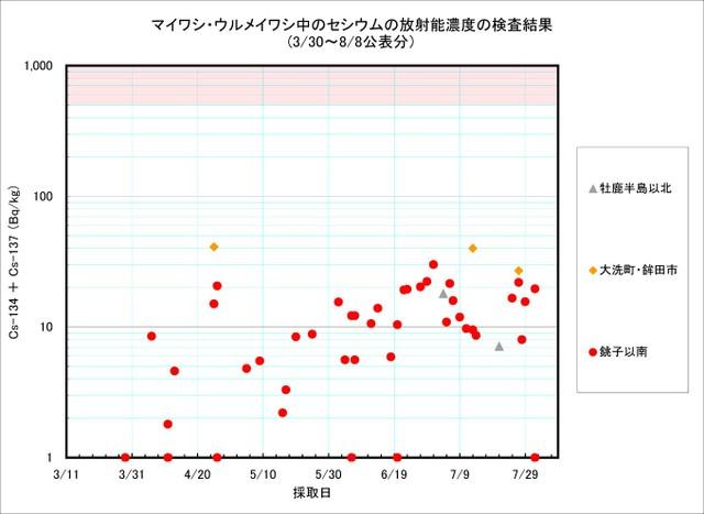 Maiwashi1_2