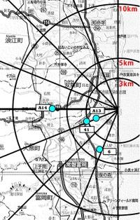 110531_sr_map_2