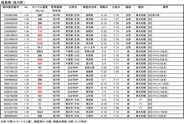 110831_inawara_fukushima2