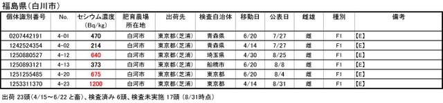 110831_inawara_fukushima4