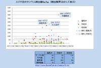 110820_suzuki
