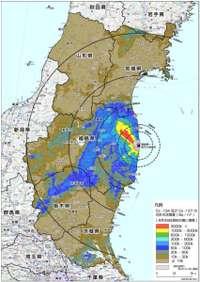 110912_fukushima