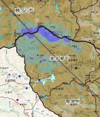 Okutama_map_s