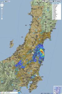 111013_okinawa_map