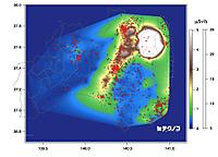 110411_fukushimamaplow