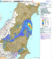Map_kakudai_2