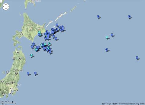 111110_sanma_map