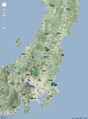 111115_wakasagi_map