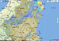 111219_yahoo_maps