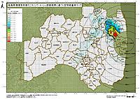 110502_fukushima_mesh
