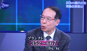 120121_sciencezero