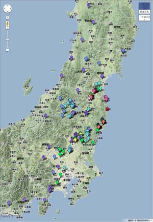 Ayu_map_2