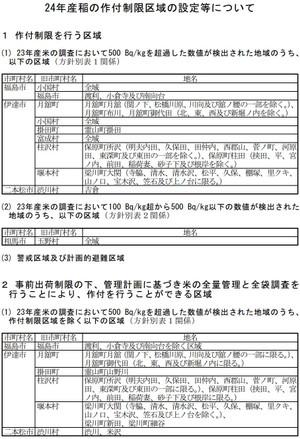 120309_sakutsuke1