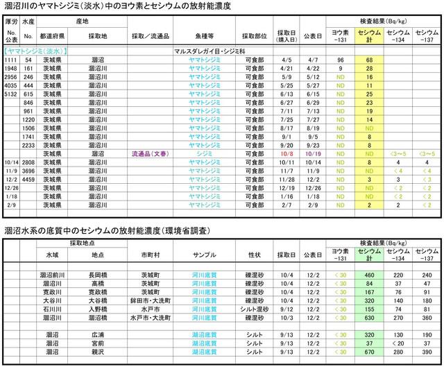 120311_hinumagawa