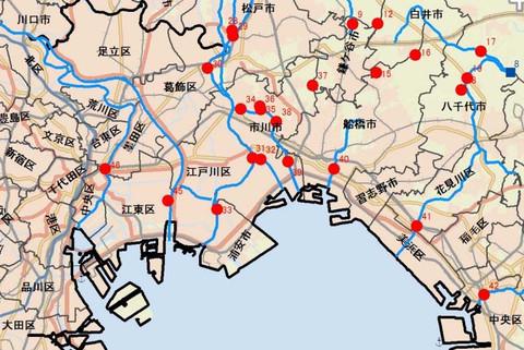 120330_map