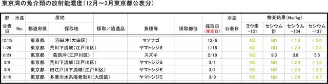0401_tokyo_bay